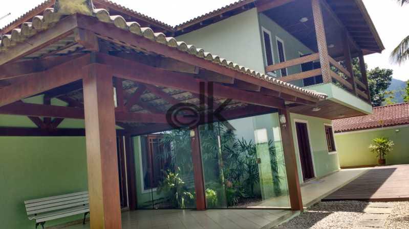 WhatsApp Image 2019-02-15 at 1 - Casa em Condomínio 3 quartos à venda Vargem Grande, Rio de Janeiro - R$ 1.400.000 - 4094 - 24
