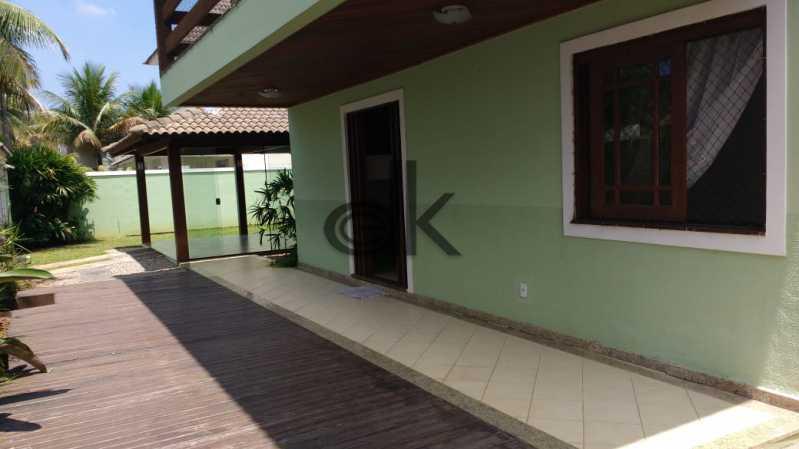 WhatsApp Image 2019-02-15 at 1 - Casa em Condomínio 3 quartos à venda Vargem Grande, Rio de Janeiro - R$ 1.400.000 - 4094 - 20