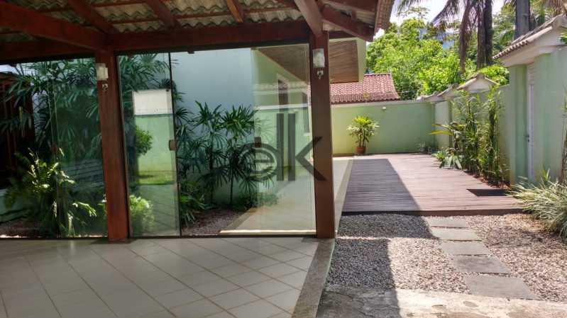 WhatsApp Image 2019-02-15 at 1 - Casa em Condomínio 3 quartos à venda Vargem Grande, Rio de Janeiro - R$ 1.400.000 - 4094 - 25