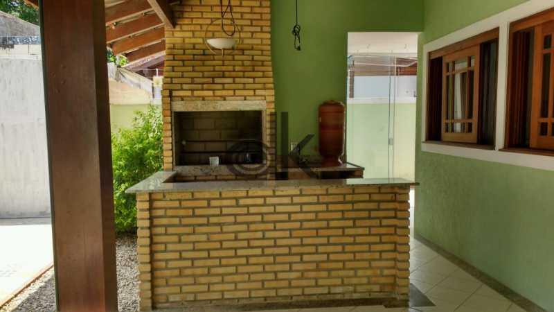 WhatsApp Image 2019-02-15 at 1 - Casa em Condomínio 3 quartos à venda Vargem Grande, Rio de Janeiro - R$ 1.400.000 - 4094 - 19