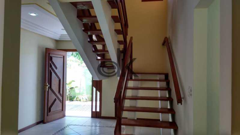 WhatsApp Image 2019-02-15 at 1 - Casa em Condomínio 3 quartos à venda Vargem Grande, Rio de Janeiro - R$ 1.400.000 - 4094 - 11