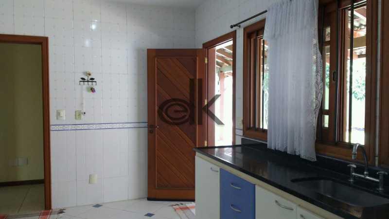 WhatsApp Image 2019-02-15 at 1 - Casa em Condomínio 3 quartos à venda Vargem Grande, Rio de Janeiro - R$ 1.400.000 - 4094 - 9