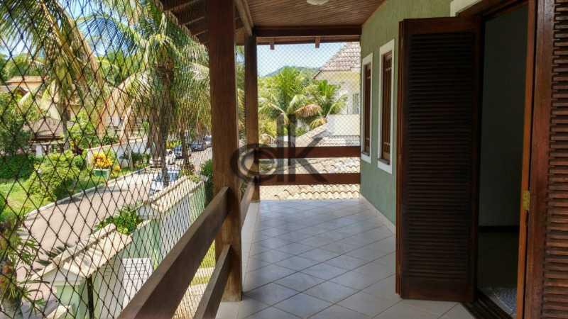 WhatsApp Image 2019-02-15 at 1 - Casa em Condomínio 3 quartos à venda Vargem Grande, Rio de Janeiro - R$ 1.400.000 - 4094 - 28