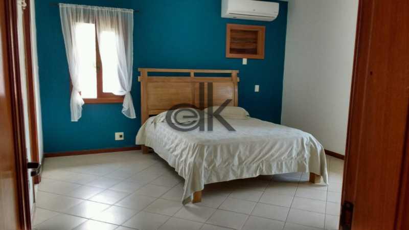 WhatsApp Image 2019-02-15 at 1 - Casa em Condomínio 3 quartos à venda Vargem Grande, Rio de Janeiro - R$ 1.400.000 - 4094 - 17