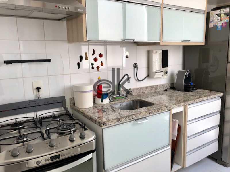 IMG_8211 - Cobertura 3 quartos à venda Barrinha, Rio de Janeiro - R$ 2.180.000 - 5001 - 7