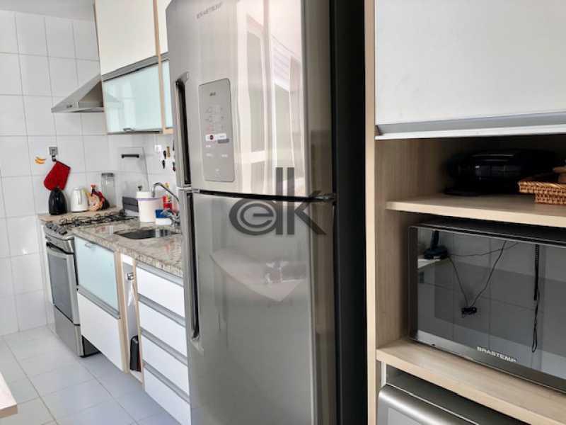 IMG_8213 - Cobertura 3 quartos à venda Barrinha, Rio de Janeiro - R$ 2.180.000 - 5001 - 10