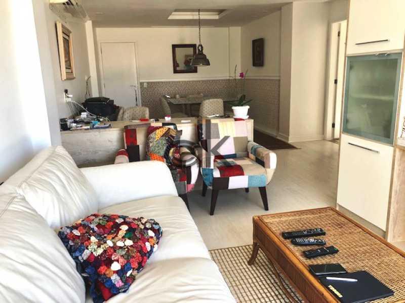 IMG_8215 - Cobertura 3 quartos à venda Barrinha, Rio de Janeiro - R$ 2.180.000 - 5001 - 3