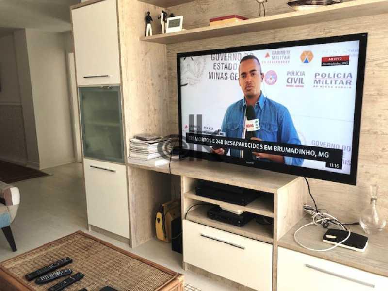IMG_8216 - Cobertura 3 quartos à venda Barrinha, Rio de Janeiro - R$ 2.180.000 - 5001 - 4