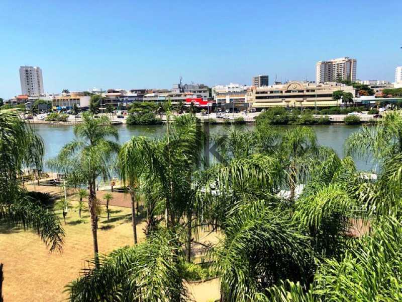 IMG_8220 - Cobertura 3 quartos à venda Barrinha, Rio de Janeiro - R$ 2.180.000 - 5001 - 27