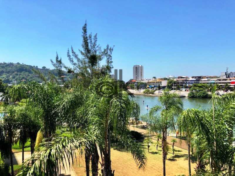 IMG_8222 - Cobertura 3 quartos à venda Barrinha, Rio de Janeiro - R$ 2.180.000 - 5001 - 26