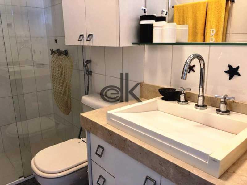IMG_8230 - Cobertura 3 quartos à venda Barrinha, Rio de Janeiro - R$ 2.180.000 - 5001 - 12