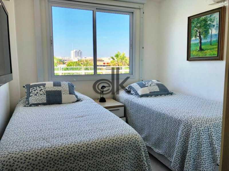 IMG_8231 - Cobertura 3 quartos à venda Barrinha, Rio de Janeiro - R$ 2.180.000 - 5001 - 19