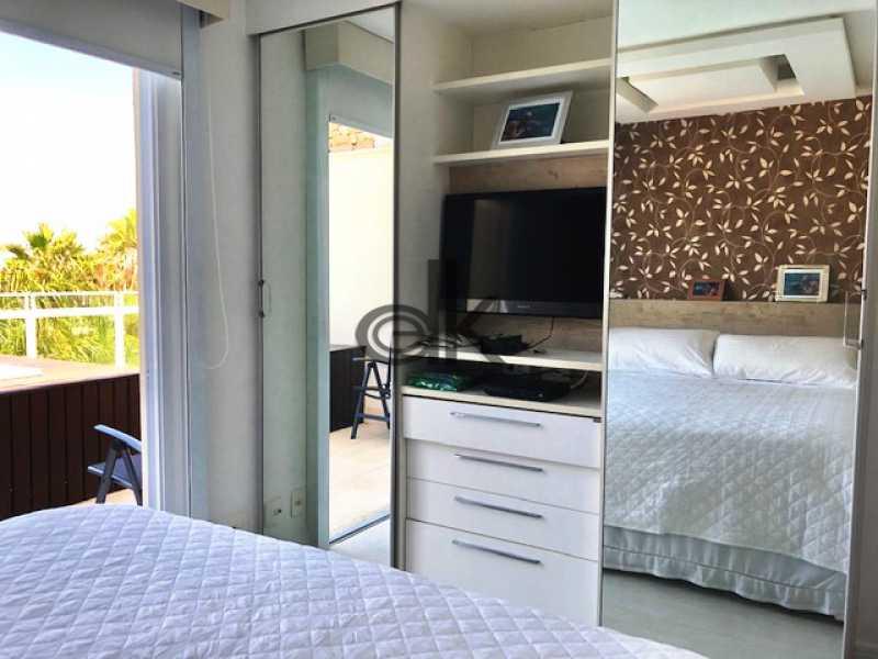 IMG_8234 - Cobertura 3 quartos à venda Barrinha, Rio de Janeiro - R$ 2.180.000 - 5001 - 15