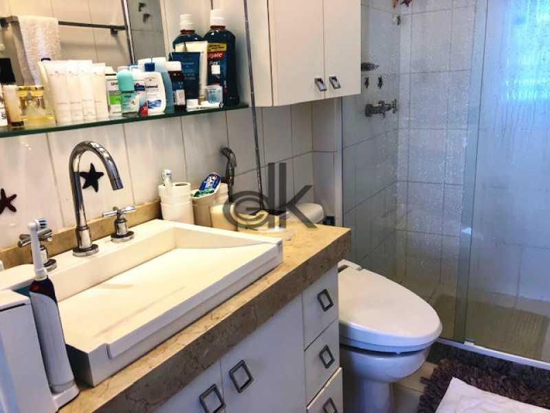 IMG_8235 - Cobertura 3 quartos à venda Barrinha, Rio de Janeiro - R$ 2.180.000 - 5001 - 17