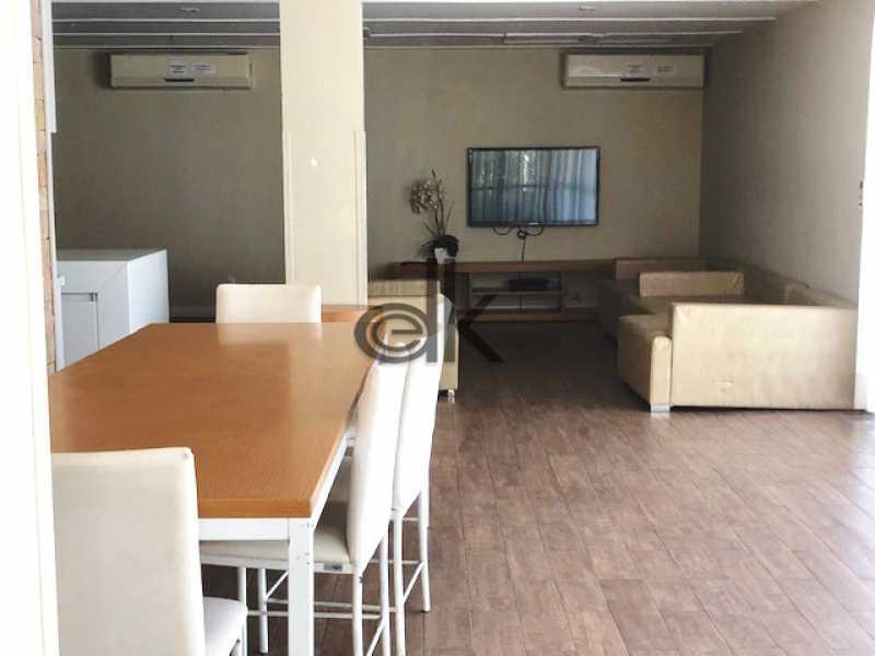 IMG_8240 - Cobertura 3 quartos à venda Barrinha, Rio de Janeiro - R$ 2.180.000 - 5001 - 24