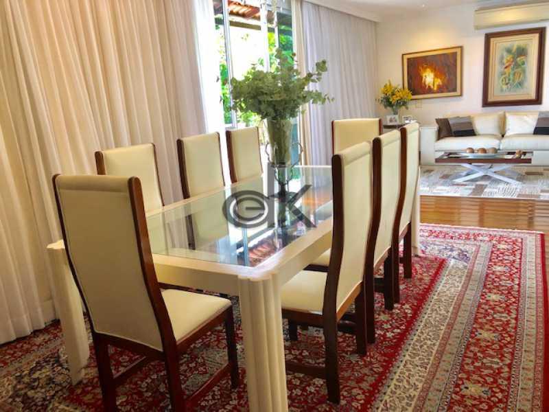 IMG_8335 - Cobertura 4 quartos à venda Jardim Oceanico, Rio de Janeiro - R$ 3.300.000 - 5008 - 5