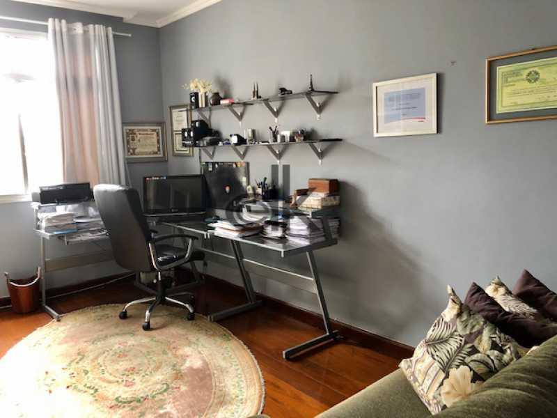 IMG_8343 - Cobertura 4 quartos à venda Jardim Oceanico, Rio de Janeiro - R$ 3.300.000 - 5008 - 24