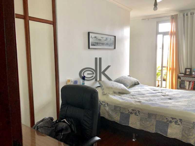 IMG_8345 - Cobertura 4 quartos à venda Jardim Oceanico, Rio de Janeiro - R$ 3.300.000 - 5008 - 23