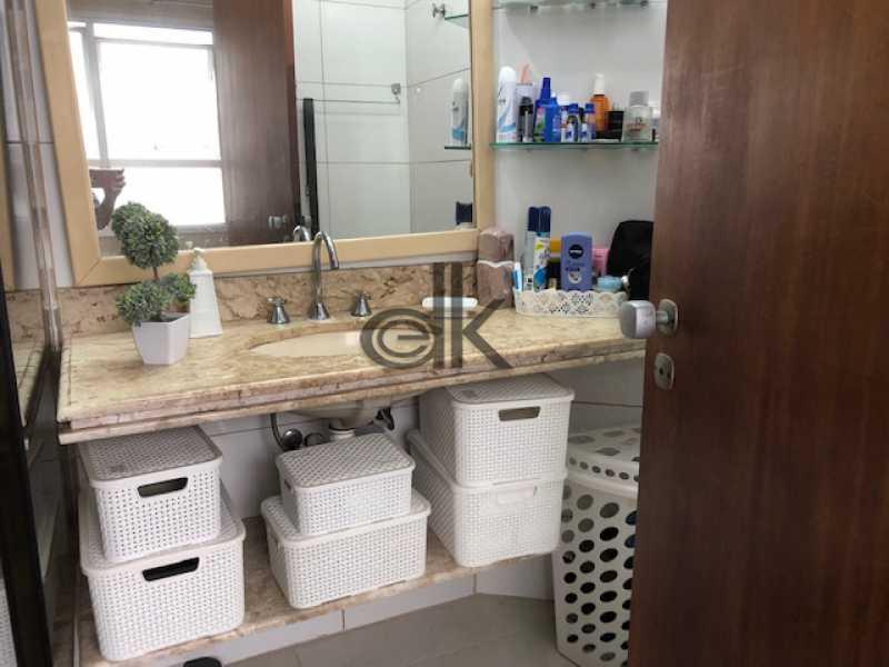 IMG_8346 - Cobertura 4 quartos à venda Jardim Oceanico, Rio de Janeiro - R$ 3.300.000 - 5008 - 18