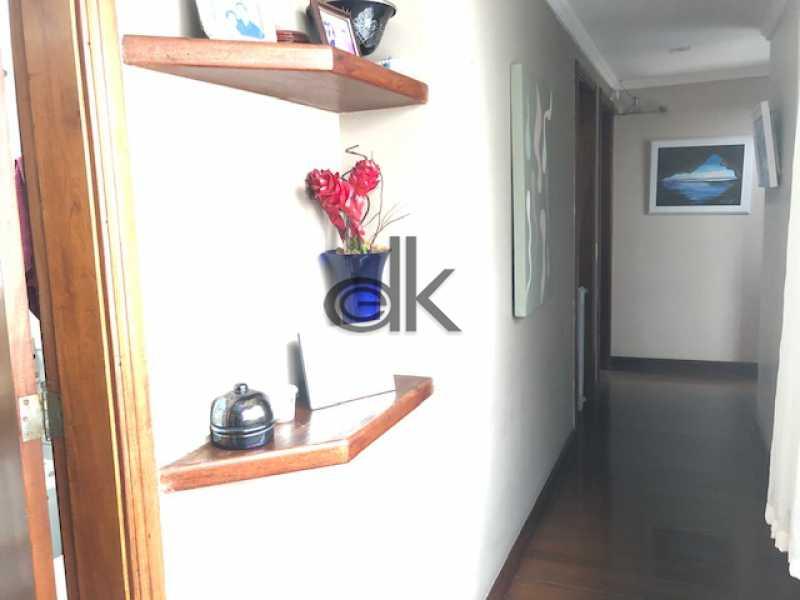 IMG_8348 - Cobertura 4 quartos à venda Jardim Oceanico, Rio de Janeiro - R$ 3.300.000 - 5008 - 14