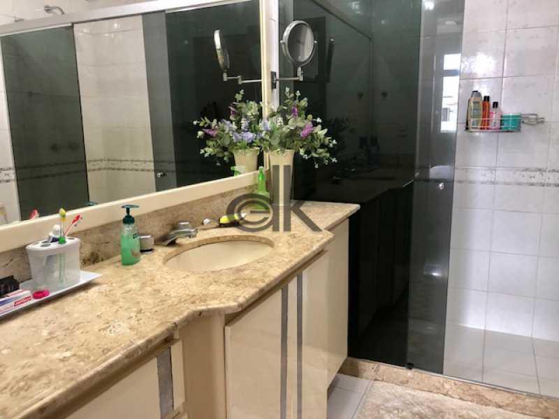 IMG_8355 - Cobertura 4 quartos à venda Jardim Oceanico, Rio de Janeiro - R$ 3.300.000 - 5008 - 26