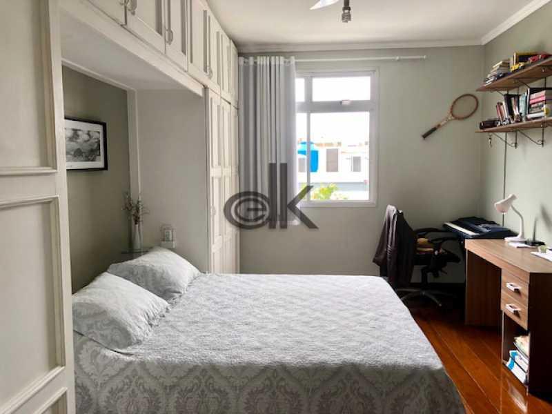 IMG_8356 - Cobertura 4 quartos à venda Jardim Oceanico, Rio de Janeiro - R$ 3.300.000 - 5008 - 20