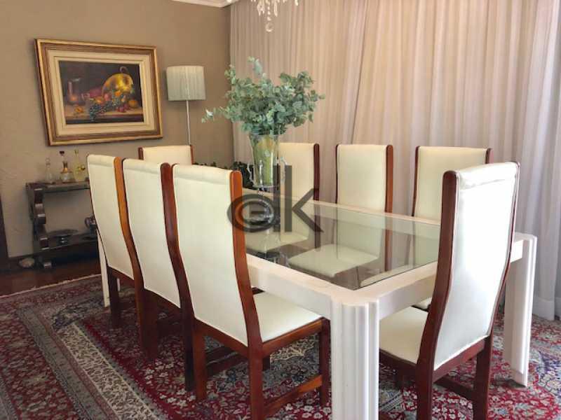 IMG_8361 - Cobertura 4 quartos à venda Jardim Oceanico, Rio de Janeiro - R$ 3.300.000 - 5008 - 7