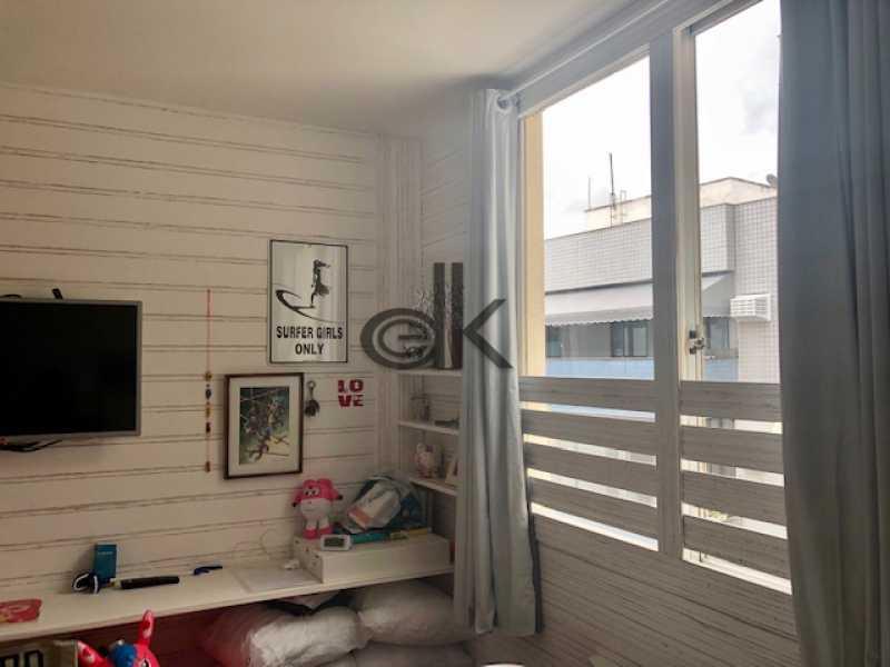 IMG_8401 - Cobertura 3 quartos à venda Recreio dos Bandeirantes, Rio de Janeiro - R$ 1.200.000 - 5010 - 15