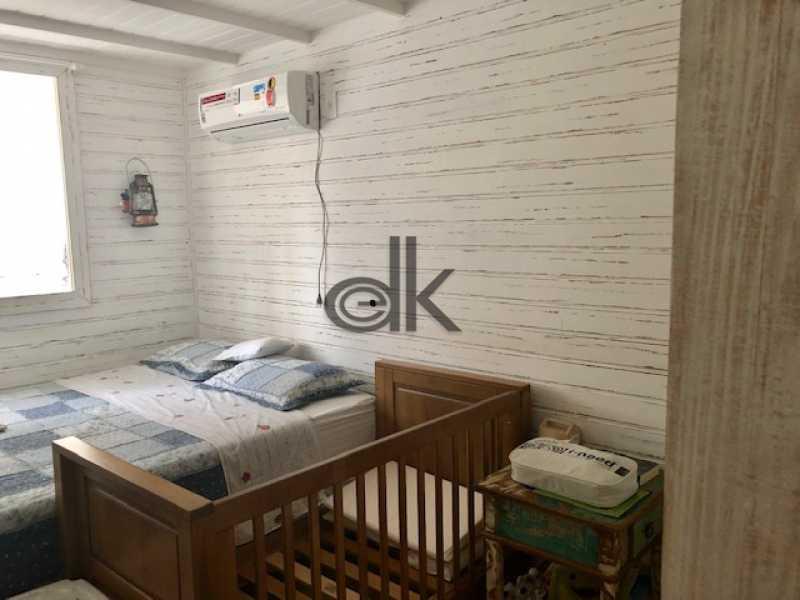 IMG_8404 - Cobertura 3 quartos à venda Recreio dos Bandeirantes, Rio de Janeiro - R$ 1.200.000 - 5010 - 17