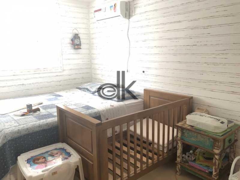 IMG_8405 - Cobertura 3 quartos à venda Recreio dos Bandeirantes, Rio de Janeiro - R$ 1.200.000 - 5010 - 19
