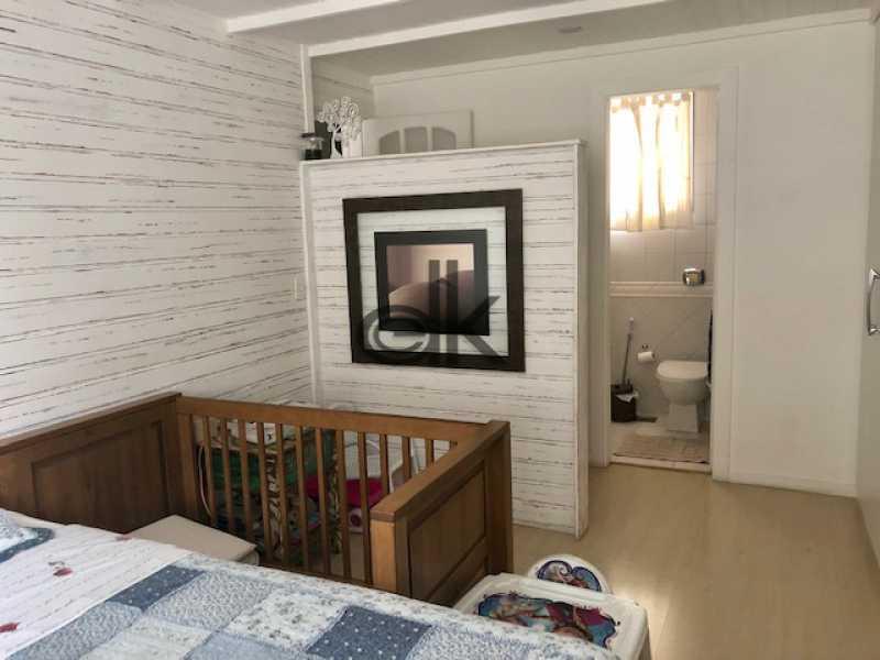IMG_8408 - Cobertura 3 quartos à venda Recreio dos Bandeirantes, Rio de Janeiro - R$ 1.200.000 - 5010 - 18