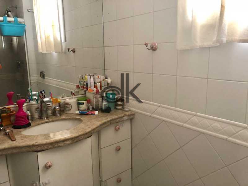 IMG_8409 - Cobertura 3 quartos à venda Recreio dos Bandeirantes, Rio de Janeiro - R$ 1.200.000 - 5010 - 21