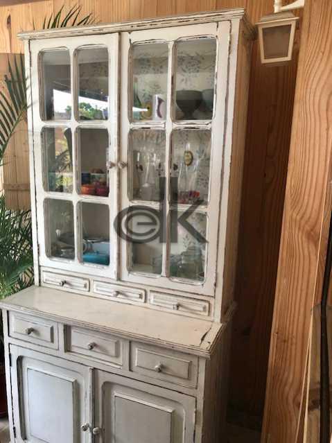 IMG_8415 - Cobertura 3 quartos à venda Recreio dos Bandeirantes, Rio de Janeiro - R$ 1.200.000 - 5010 - 22