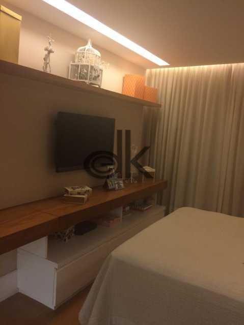 WhatsApp Image 2019-02-13 at 0 - Apartamento 4 quartos à venda Barra da Tijuca, Rio de Janeiro - R$ 1.100.000 - 5012 - 13