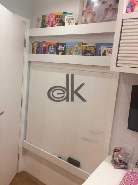 WhatsApp Image 2019-02-13 at 0 - Apartamento 4 quartos à venda Barra da Tijuca, Rio de Janeiro - R$ 1.100.000 - 5012 - 27