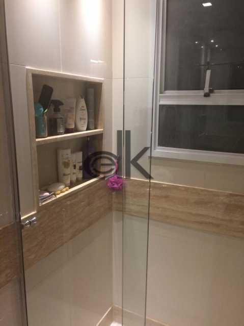 WhatsApp Image 2019-02-13 at 0 - Apartamento 4 quartos à venda Barra da Tijuca, Rio de Janeiro - R$ 1.100.000 - 5012 - 17