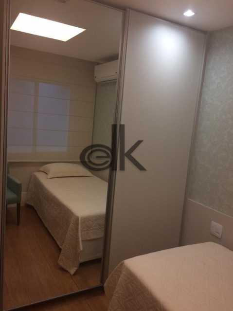 WhatsApp Image 2019-02-13 at 0 - Apartamento 4 quartos à venda Barra da Tijuca, Rio de Janeiro - R$ 1.100.000 - 5012 - 22
