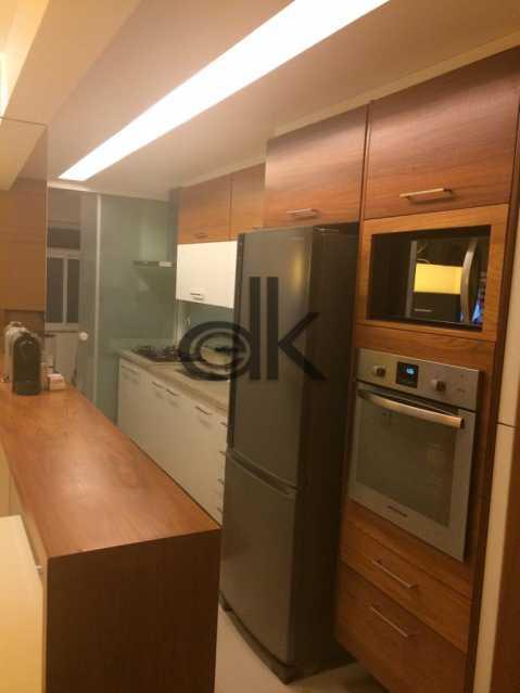 WhatsApp Image 2019-02-13 at 0 - Apartamento 4 quartos à venda Barra da Tijuca, Rio de Janeiro - R$ 1.100.000 - 5012 - 10