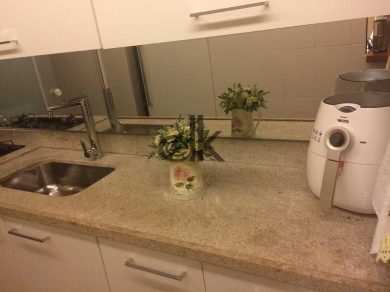 WhatsApp Image 2019-02-13 at 0 - Apartamento 4 quartos à venda Barra da Tijuca, Rio de Janeiro - R$ 1.100.000 - 5012 - 7