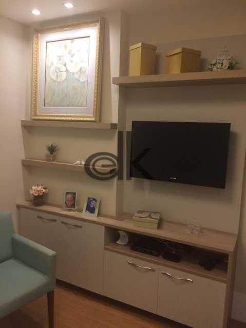 WhatsApp Image 2019-02-13 at 0 - Apartamento 4 quartos à venda Barra da Tijuca, Rio de Janeiro - R$ 1.100.000 - 5012 - 20