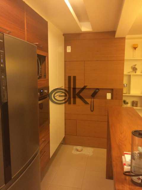 WhatsApp Image 2019-02-13 at 0 - Apartamento 4 quartos à venda Barra da Tijuca, Rio de Janeiro - R$ 1.100.000 - 5012 - 11