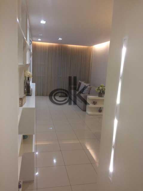 WhatsApp Image 2019-02-13 at 0 - Apartamento 4 quartos à venda Barra da Tijuca, Rio de Janeiro - R$ 1.100.000 - 5012 - 5