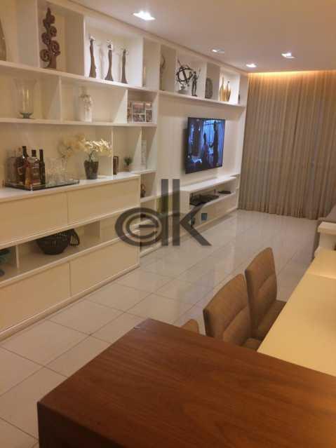 WhatsApp Image 2019-02-13 at 0 - Apartamento 4 quartos à venda Barra da Tijuca, Rio de Janeiro - R$ 1.100.000 - 5012 - 3
