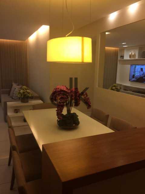 WhatsApp Image 2019-02-13 at 0 - Apartamento 4 quartos à venda Barra da Tijuca, Rio de Janeiro - R$ 1.100.000 - 5012 - 6