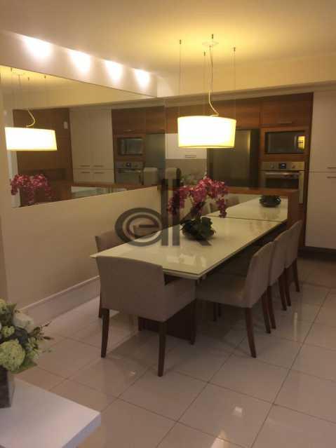 WhatsApp Image 2019-02-13 at 0 - Apartamento 4 quartos à venda Barra da Tijuca, Rio de Janeiro - R$ 1.100.000 - 5012 - 1