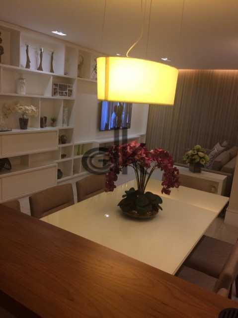 WhatsApp Image 2019-02-13 at 0 - Apartamento 4 quartos à venda Barra da Tijuca, Rio de Janeiro - R$ 1.100.000 - 5012 - 4