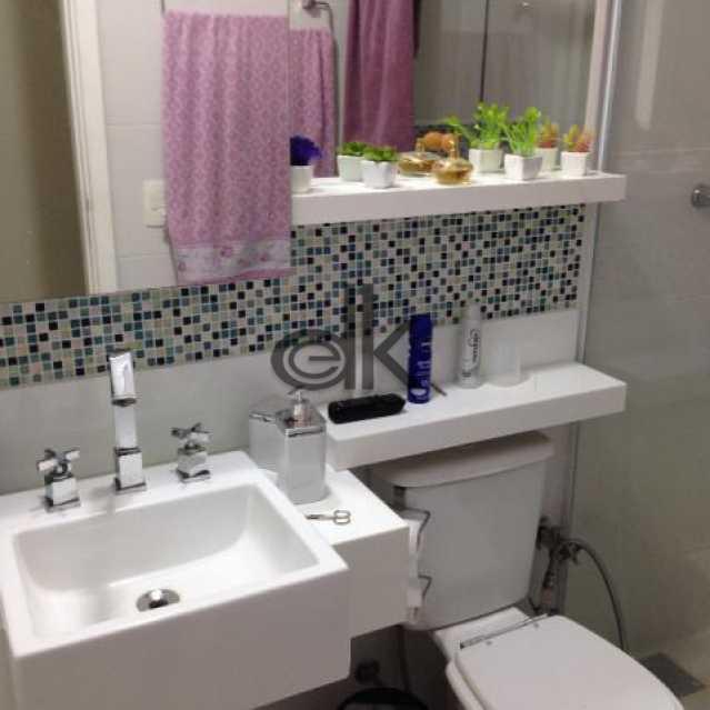 412716029729035 - Cobertura 3 quartos à venda Recreio dos Bandeirantes, Rio de Janeiro - R$ 1.000.000 - 5015 - 12