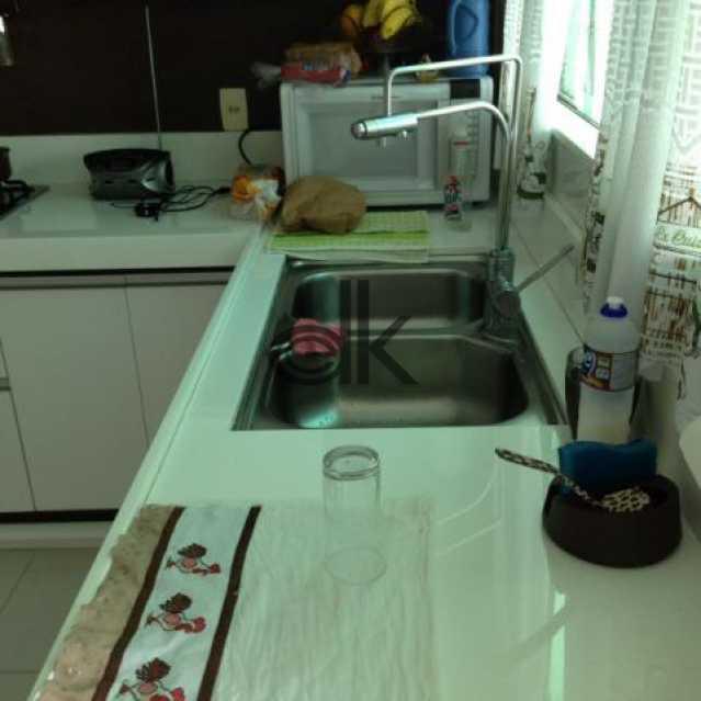 415716026386834 - Cobertura 3 quartos à venda Recreio dos Bandeirantes, Rio de Janeiro - R$ 1.000.000 - 5015 - 6