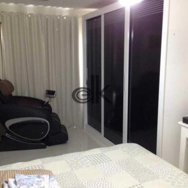 416716026310427 - Cobertura 3 quartos à venda Recreio dos Bandeirantes, Rio de Janeiro - R$ 1.000.000 - 5015 - 10