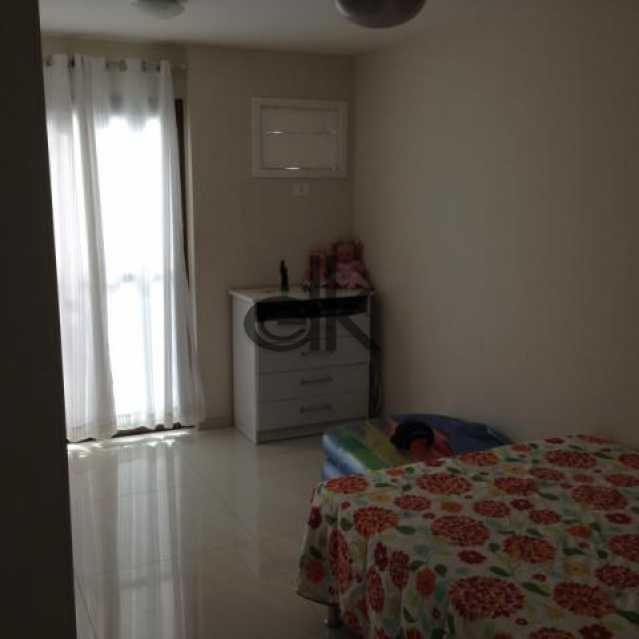 417716024833746 - Cobertura 3 quartos à venda Recreio dos Bandeirantes, Rio de Janeiro - R$ 1.000.000 - 5015 - 13